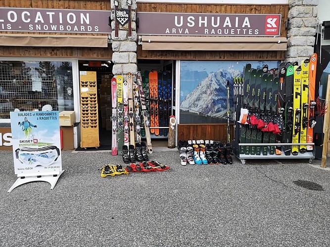 Ski-Sket-Ushuais-Arva-raquettes-rando