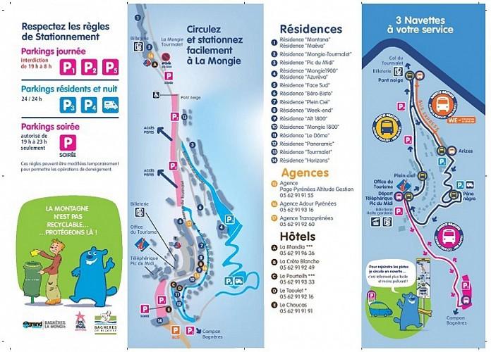plan parking la Mongie-page-002