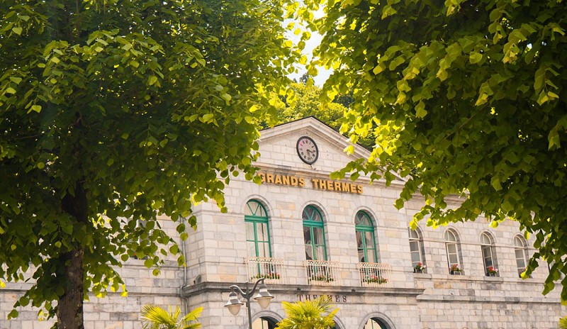 GRANDS-THERMES-WEB-2019-PP-2