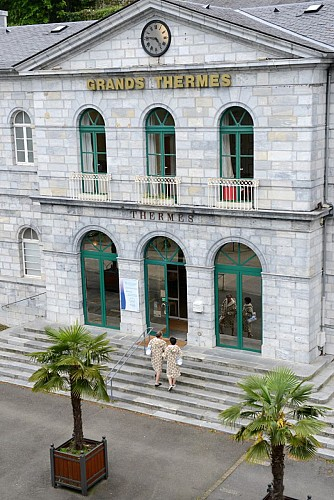 GRANDS-THERMES-WEB-2019--4-
