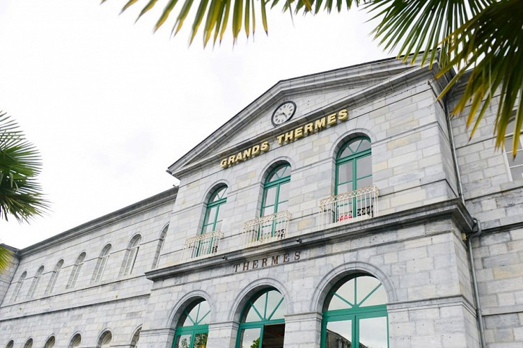 GRANDS-THERMES-WEB-2019--3-