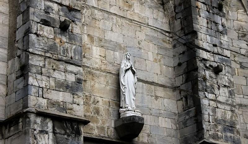 Eglise-saint-vincent-2