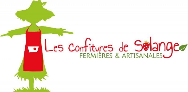 CONFITURES-DE-SOLANGE-LOGO