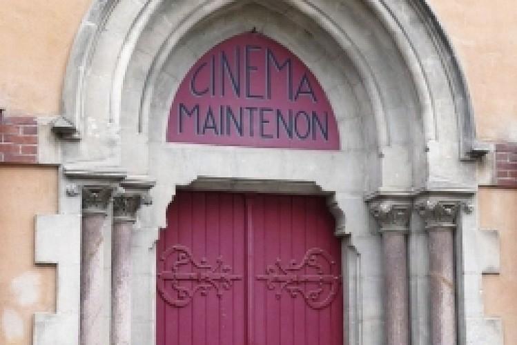 Cinéma Le Maintenon