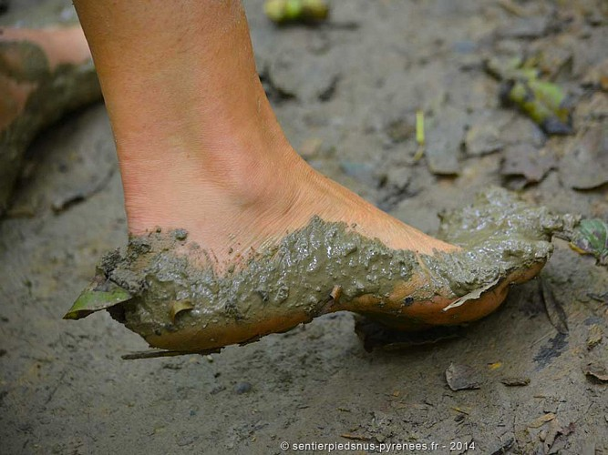 sentier-pieds-nus-pyrenees-3