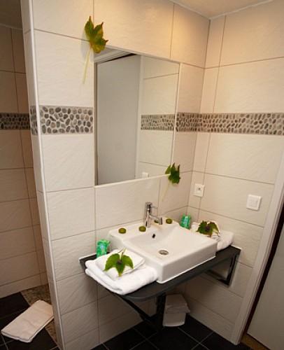 salle de bain ramonjuan w