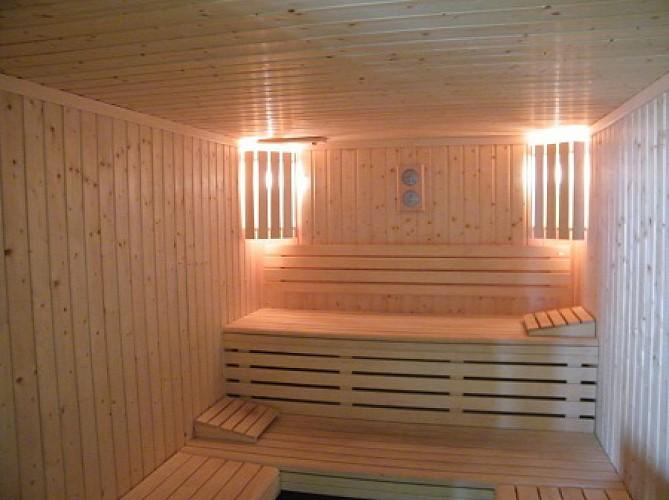 sauna-residence-mer-et-golf-la-mongie