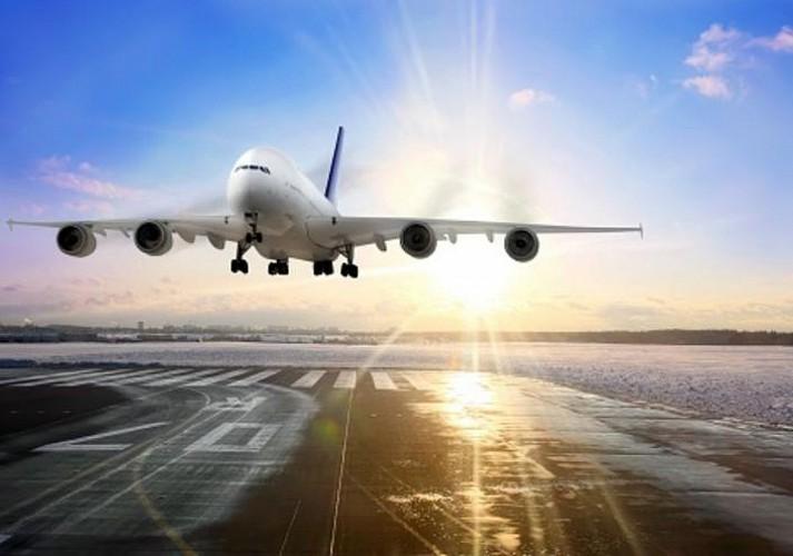 Transfert privé depuis l'aéroport de Barcelone vers le centre-ville de Barcelone