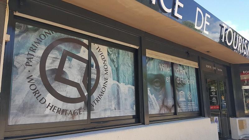 Offices de tourisme office de tourisme d 39 arles arles - Office de tourisme de arles ...