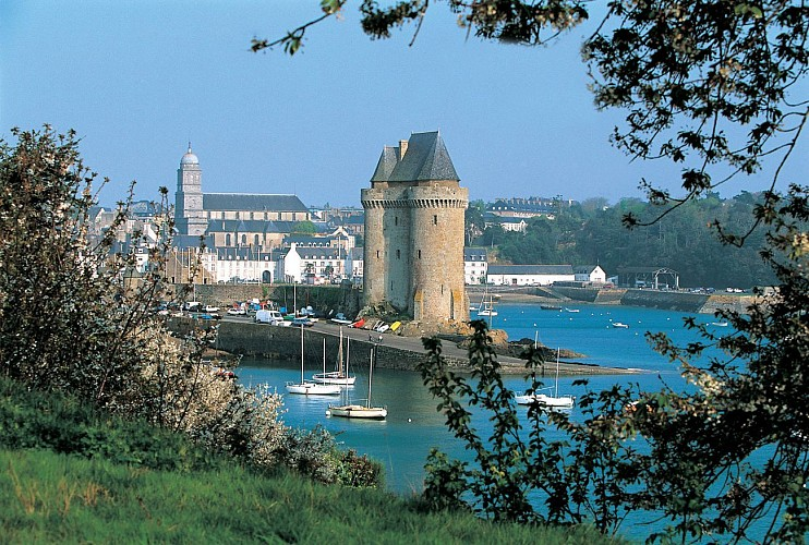 Port Saint-Père