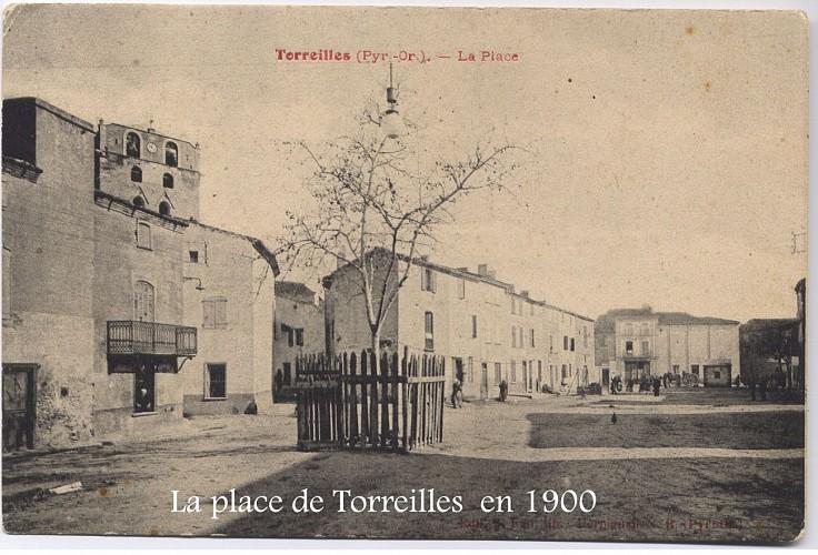 La Place Louis Blasi