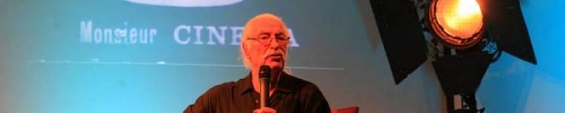 La Médiathèque Claude BLAZY