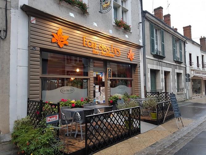restaurant-jargeau-l_eau_des_lys-2016-01