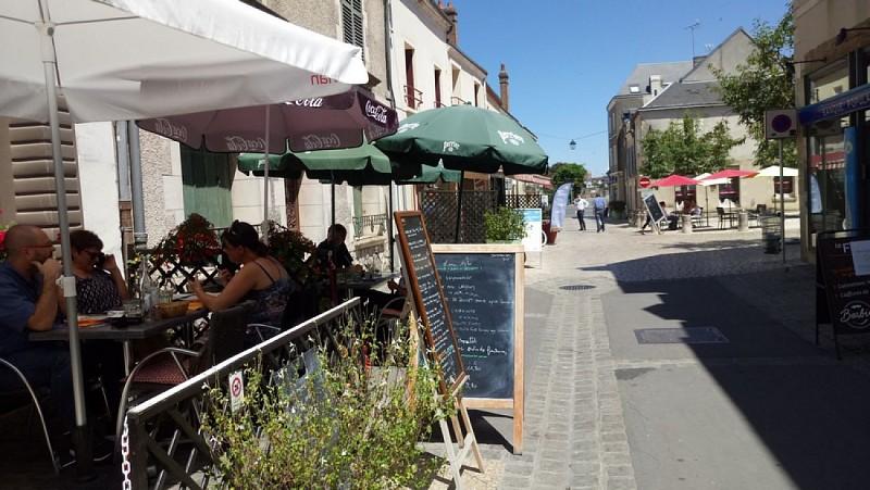 restaurant-jargeau-l_eau_des_lys-2016-02