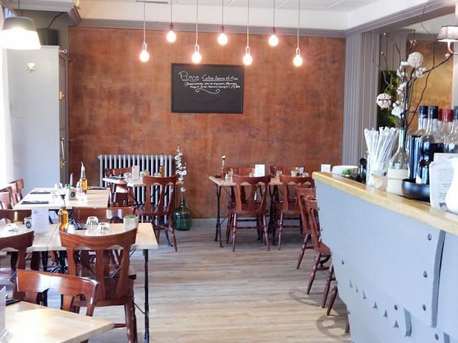 chateauneuf-sur-loire-restaurant_la_gabre-salle-bar-2016-OTC