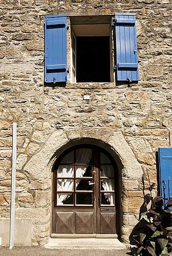 PIRIAC-SUR-MER, LA CARTE POSTALE