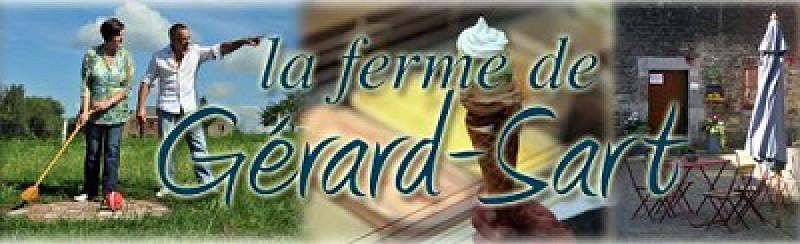 Ferme-gerard-sart-st-andré