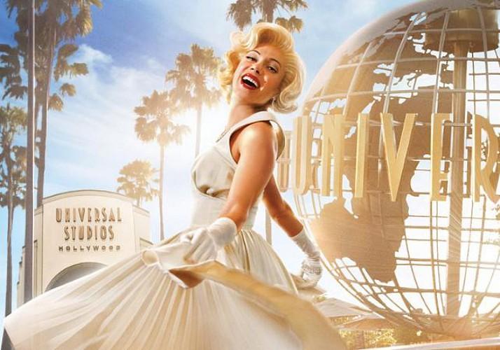 Billet Universal Studios Hollywood à Los Angeles - 1 jour (+2e offert), coupe-file ou VIP