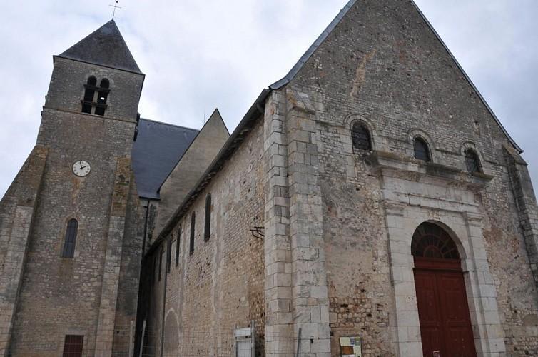 eglise-saint-etienne-exterieur