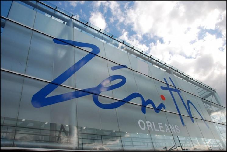 zenith-orleans