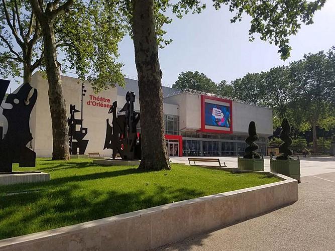esplanade-theatre-d-orleans