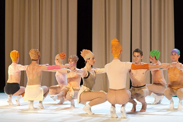 theatre-d-orleans-spectacle