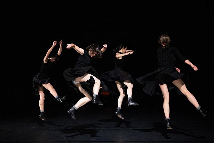 theatre-d-orleans-spectacle-danse-2