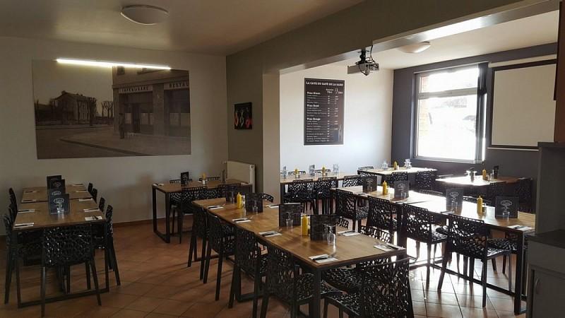 saint_denis_de_lhotel-cafe_de_la_gare-grande_salle-2017®yannick_curt