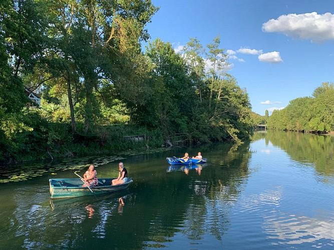 canoe-2019-2-IMG-1028--1-