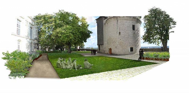 Jardins-du-chateau-royal-de-Blois---Projet-2019--c--Tendre-Vert--2-