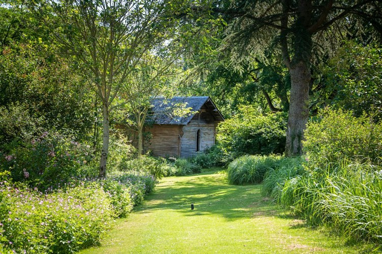 Cabane-Jardin-Plessis-Sasnieres-Studio-Mir-16-800x600
