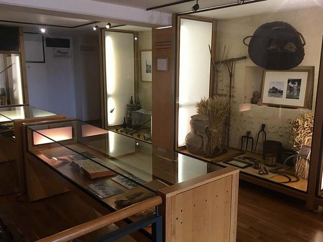 sologne-tourisme-musée-romorantin-musée de Sologne4