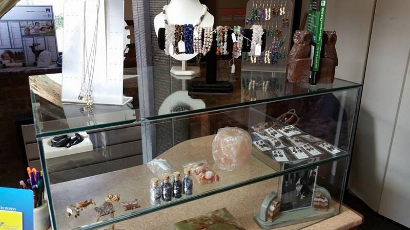 Bellignies musée du marbre et de la pierre bleue