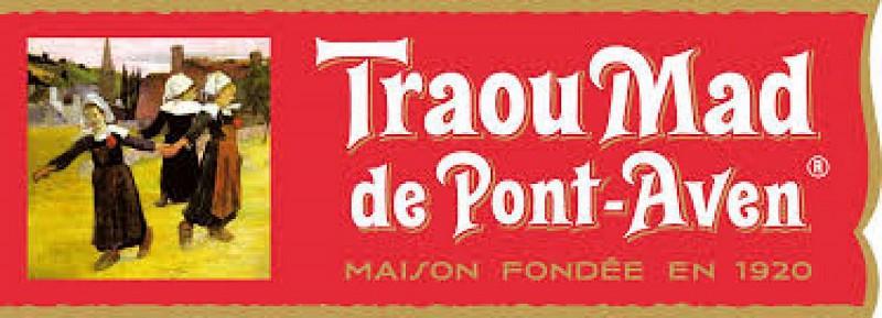 Biscuiterie de Pont - Aven
