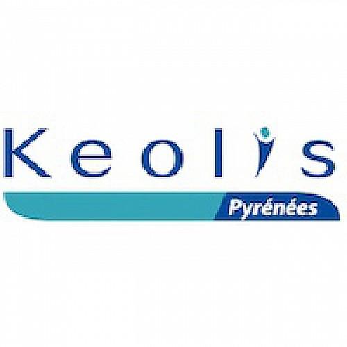 Keolis-Pyrenees