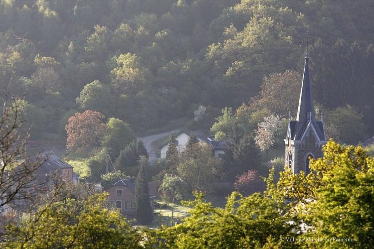 Village d'On
