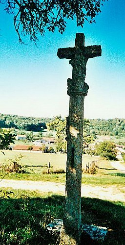 Eglise SAINT LAURENT (fin XVIII°s.)