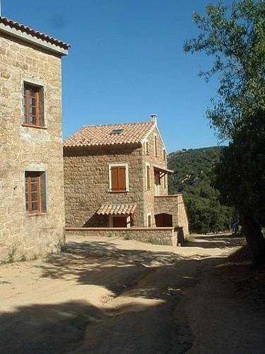 Sant'Amanza