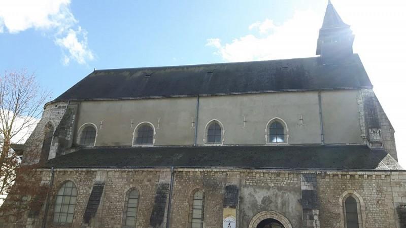 St-Pierre-le-Puellier