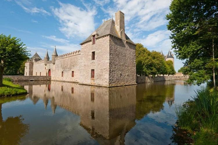 Château de Bienassis