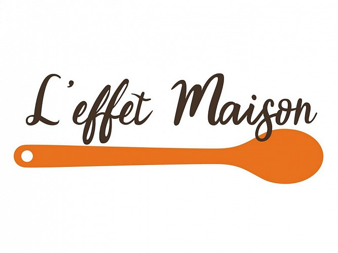 L'EFFET MAISON