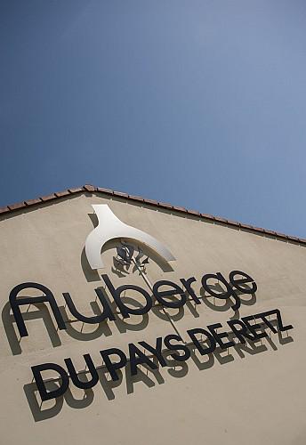 AUBERGE DU PAYS DE RETZ
