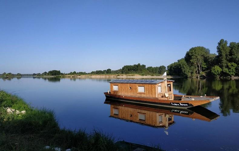 Outre-Loire_1