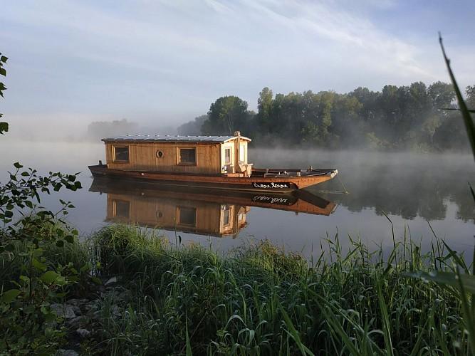 Outre-Loire_2