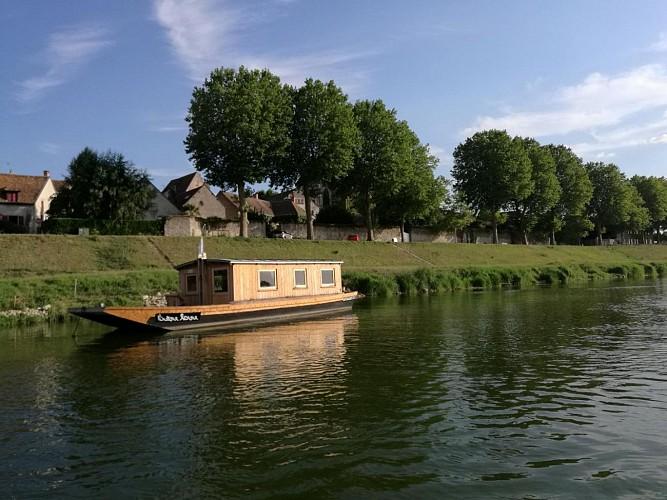 Outre-Loire_3