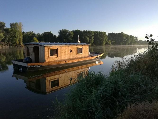 Outre-Loire_4