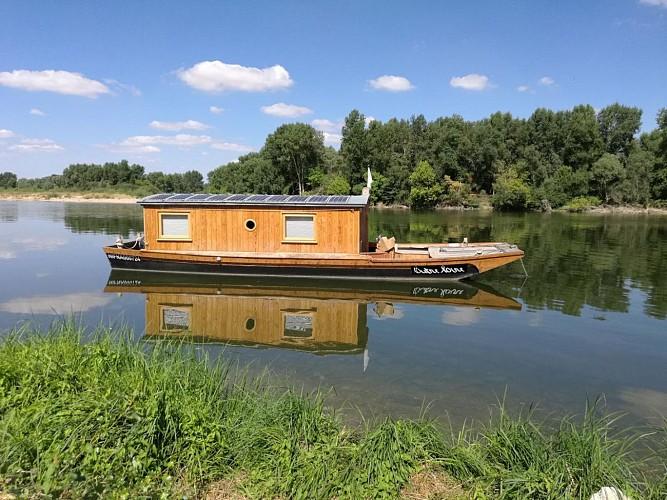 Outre-Loire_5
