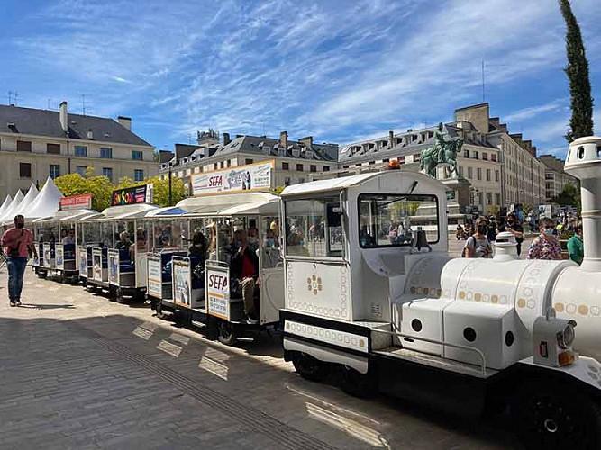 visite-orleans-centre-petit-train-touristique