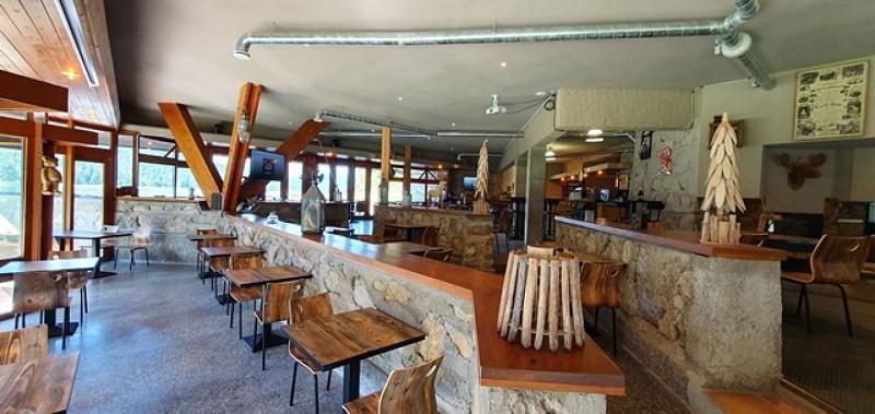 Arcoh Payolle restaurant 3
