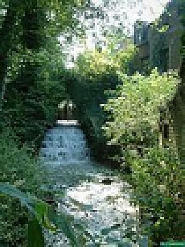 Moulin de Chevlipont
